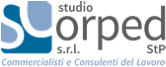 STUDIO ORPED SRL STP